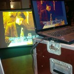mobile-karaokeshow
